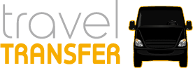 Travel Transfer Services