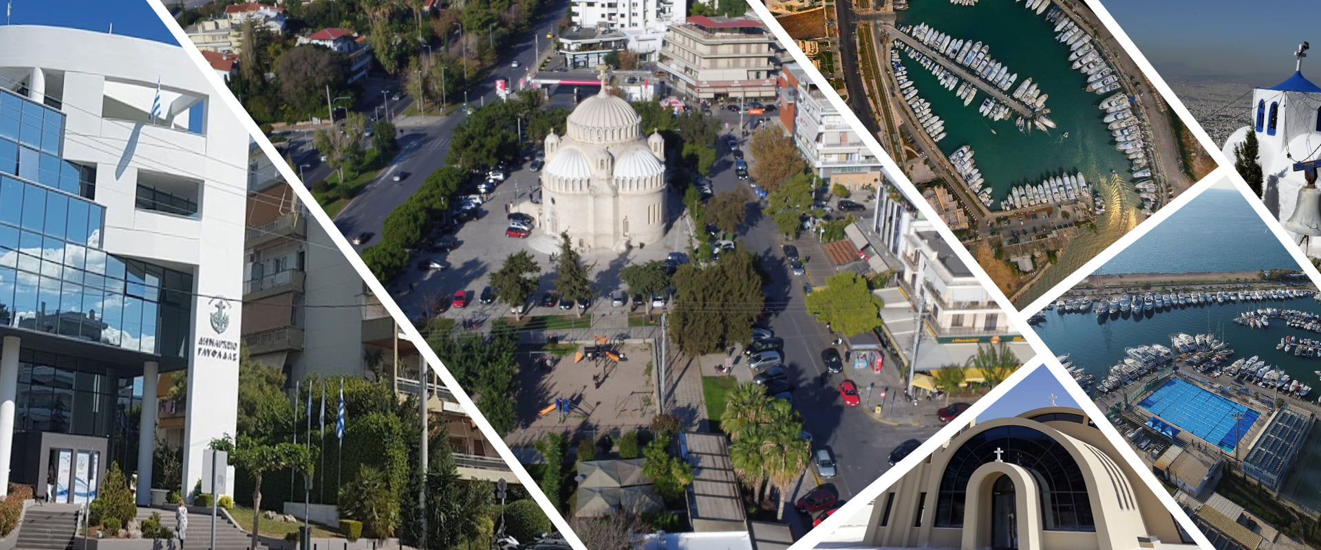 Athens Airport (ATH) transfer to/from Glyfada with Minivan, glyfada, athens to glyfada transfer
